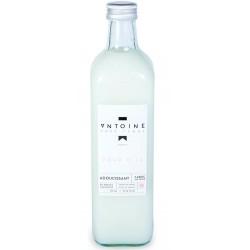 "ANTOINE Minkštiklis ""Pour Elle"" 750 ml"
