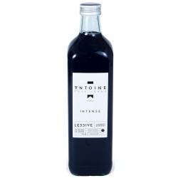 "ANTOINE Skalbiklis ""INTENSE"" 250 ml"