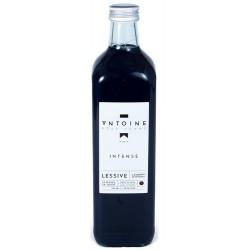 "ANTOINE Skalbiklis ""INTENSE"" 750 ml"