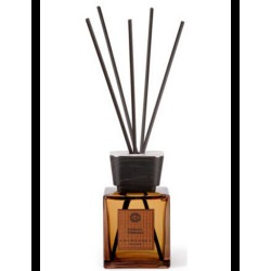 """Locherber"" namų kvapų difuzorius ""Habana Tobacco"" 250 ml"