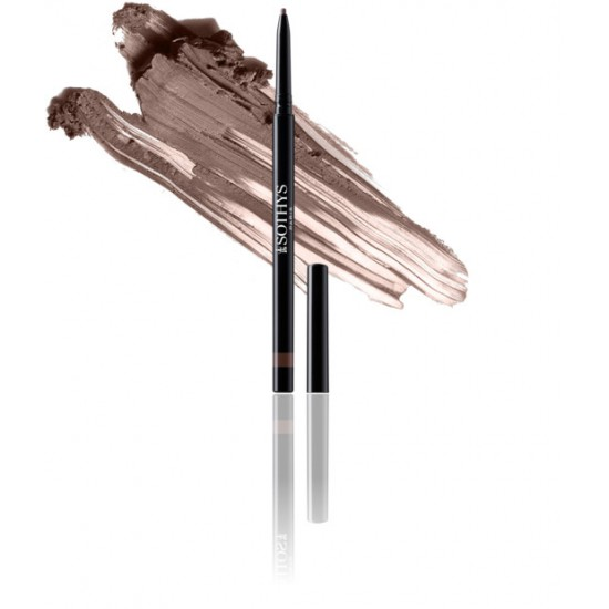 Sothys antakių pieštukas - tamsiai rudas 20 Intensity