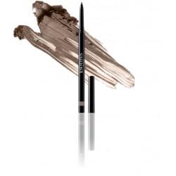 Sothys antakių pieštukas - šviesiai rudas 10 Intensity