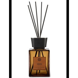 """Locherber"" namų kvapų difuzorius ""Habana Tobacco"" 1000 ml"