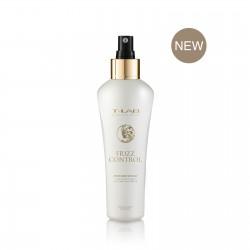 Frizz Control Perfume Serum - Parfumuotas serumas garbanų kontrolei 150ml