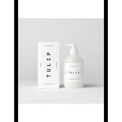 "TANGENTGC kūno losjonas ""Tulip"" 350 ml"