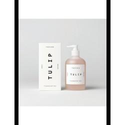 """TANGENTGC kūno prausiklis """"Tulip"""" 350 ml"""