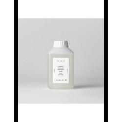 """TANGENTGC skalbiklis """"Yuzu"""" 500 ml"""