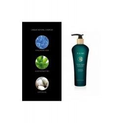 Volume Filler Shampoo - Šampūnas plaukų apimčiai 750ml